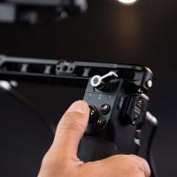 DJI Tethered Control Handle für RS2