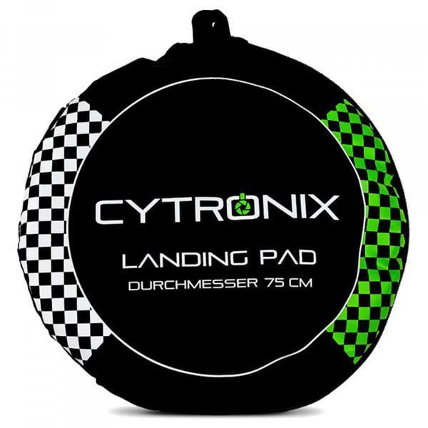 CYTRONIX Drone Landing Pad 75cm