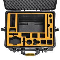 HPRC Case 2730 für DJI RoboMaster