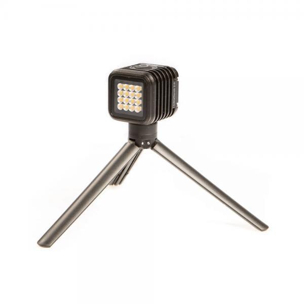 Litra LitraTorch 2.0 LED-Mikroleuchte mit 800 Lumen Lichtleistung