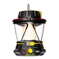 Goal Zero Lighthouse 600