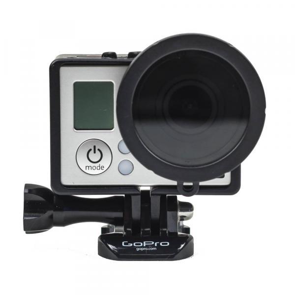 PolarPro Polarizer Naked Venture