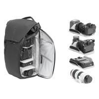 Peak Design Everyday Version 2 Backpack 30L