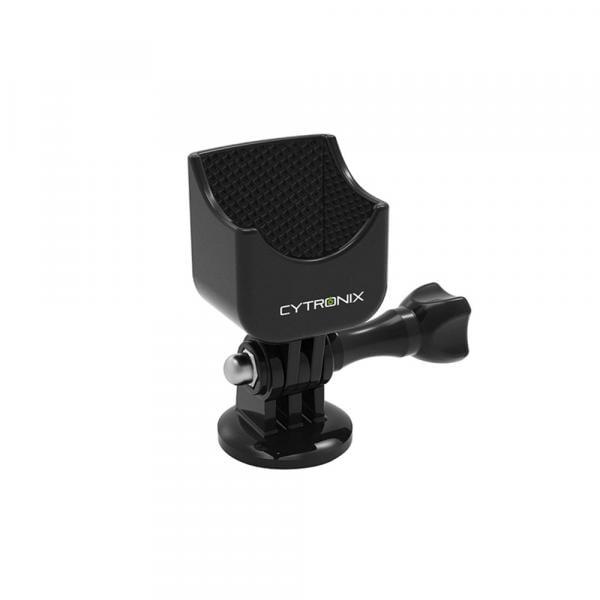 CYTRONIX DJI OSMO Pocket 1/4 Zoll Adapter