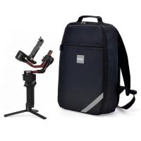 HPRC Nylonpack 3500 für DJI RS2 Pro Combo
