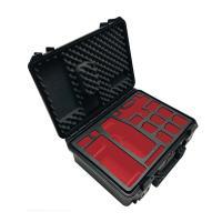 TOMcase DJI Mavic 2 Extended Edition XT430 Case black