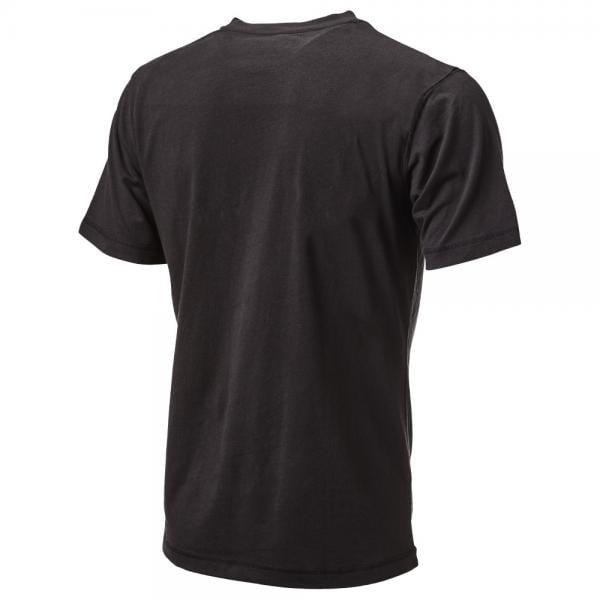 EVOC T-Shirt Logo Men