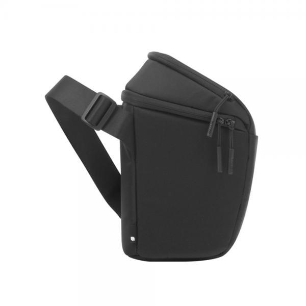 incase DSLR Case Black