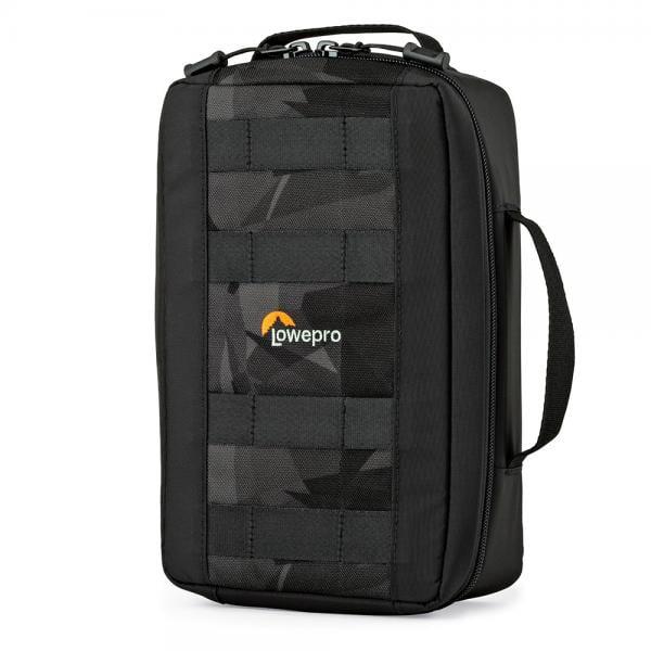 Lowepro Viewpoint CS 80 Tasche