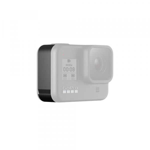 GoPro Replacement Door für HERO8 Black