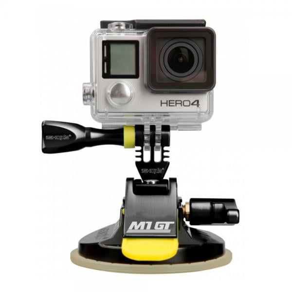 iSHOXS M1GT Suction Cup