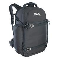 EVOC CP 35L black