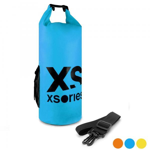 xsories Stuffler 23L