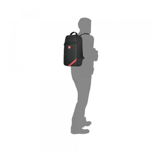HPRC Soft Backpack für Mavic Pro 2 Pro/Zoom