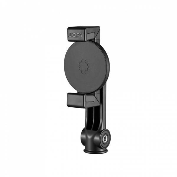 Joby GripTight Halterung für MagSafe