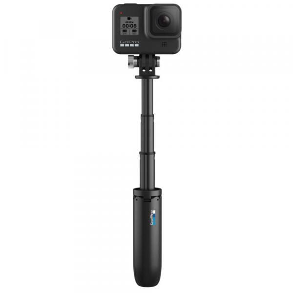 GoPro Shorty Mini Extension Pole + Tripod