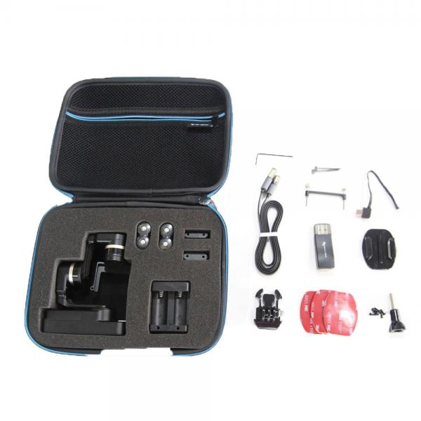 Feiyu-Tech WG Wearable Gimbal REFURBISHED