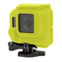 incase Protective Case für GoPro Dive Housing