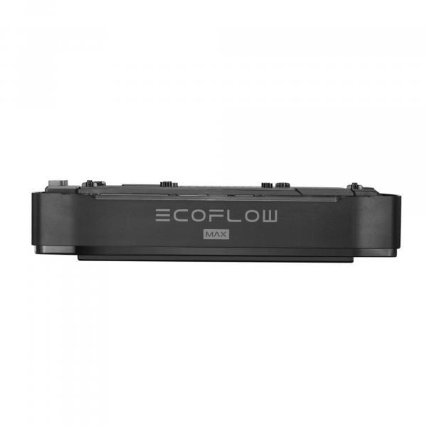 EcoFlow Akkuerweiterung für RIVER