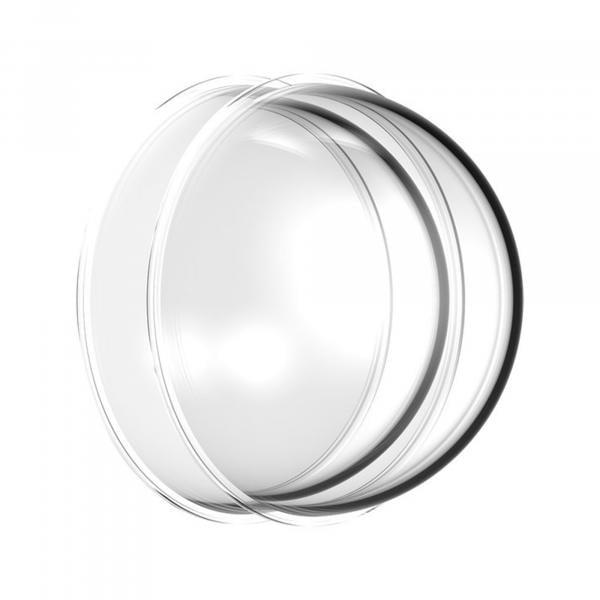 PolarPro Fifty Fifty Dome-Ersatzlinsen für HERO9