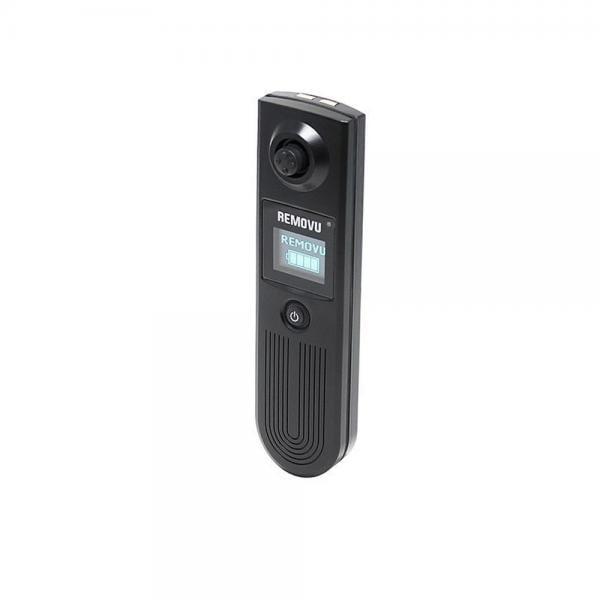 Removu S1 Remote Controller