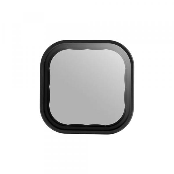 Telesin CPL-Filter für HERO9 & 10 Black