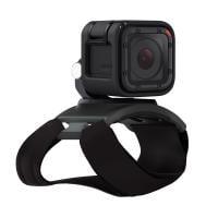 GoPro The Strap für Arme, Hände und Beine