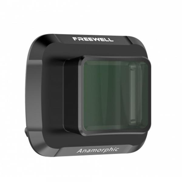 Freewell Anamorphic Lens für Mavic Air 2 REFURBISHED