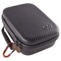 GOcase H4 Case mit Würfelschaum