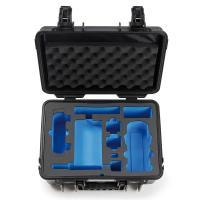 B&W Outdoor Case 4000 für DJI Mavic Air 2 & Air 2S