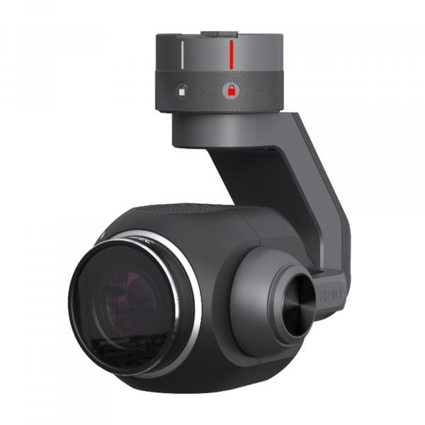 YUNEEC E90X Kamera für H520