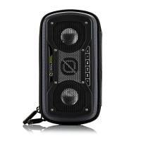 Goal Zero Rock-Out 2 Wireless