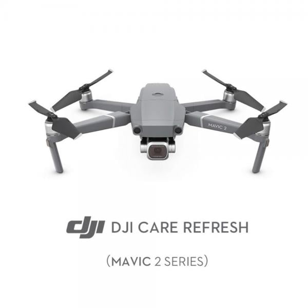 DJI Care Refresh für DJI Mavic 2