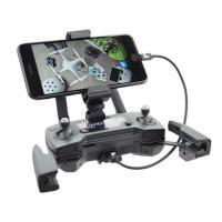 PolarPro Remote-Lightning-Cable für DJI Mavic 2 Pro