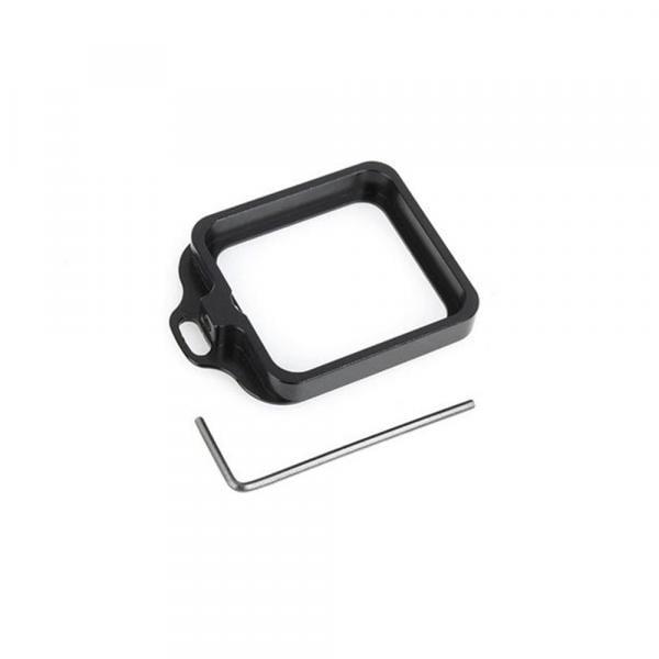 Kingtide Alu Safety Lens Ring für GoPro Standard Housing
