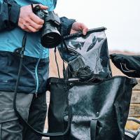 Fidlock HERMETIC dry bag multi