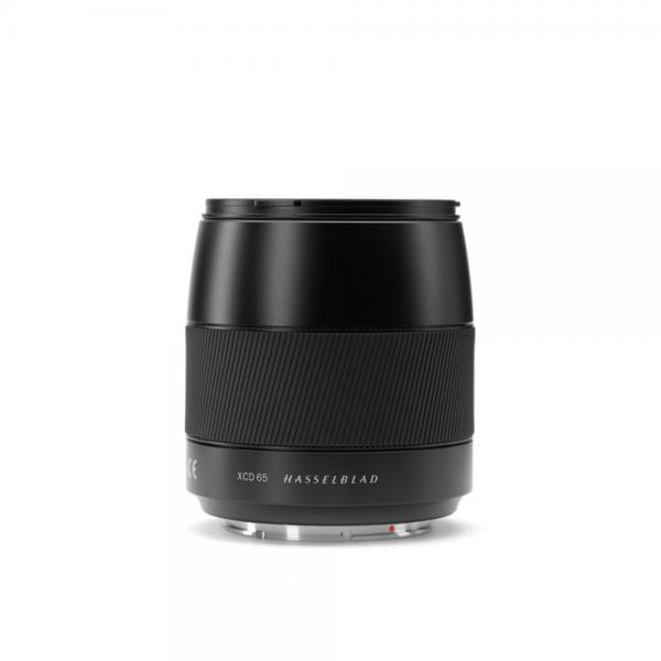 Hasselblad Objektiv XCD ƒ2.8/65mm