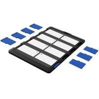 camforpro MicroSD Cardholder