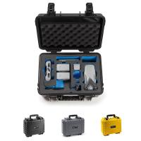 B&W Outdoor Case 4000 für DJI Mavic Air 2
