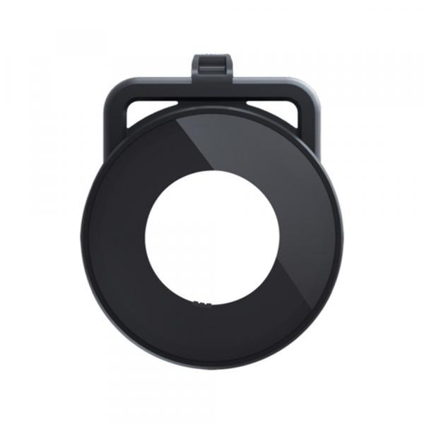 Insta360 Linsenschutz für ONE R mit Dual-Lens 360 Mod