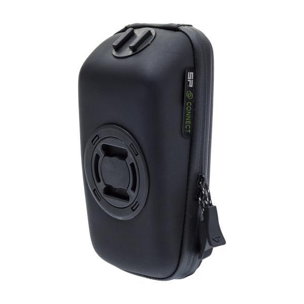 SP Connect Wedge Case Set