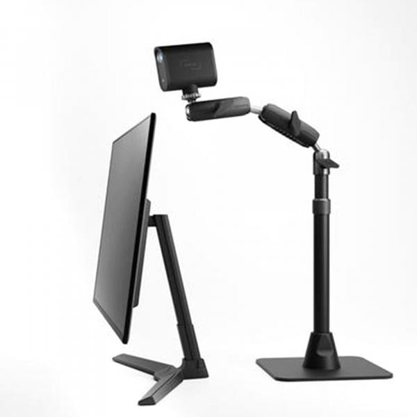 Mevo Table Stand