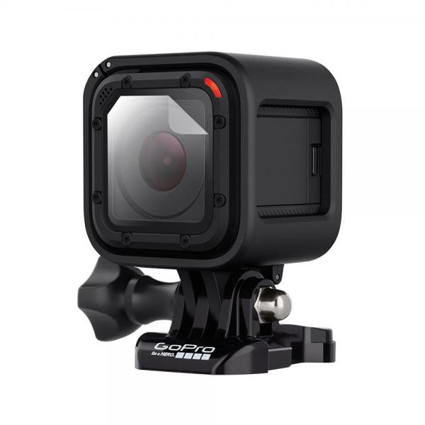 xclear Hydrophobic Lens Protector für GoPro HERO4 Session & HERO5 Session