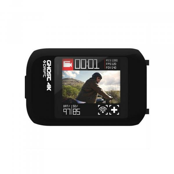 DRIFT Ghost 4K/4K+ LCD Touch Screen Modul