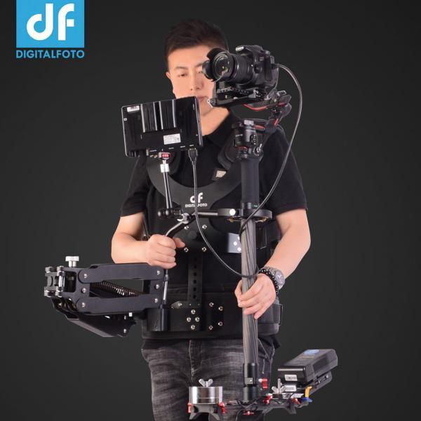 digitalfoto TRINIPOD für RS2 & RSC2