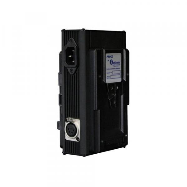 Core SWX GP-LS V-Mount Ladegerät