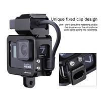 Ulanzi Vlog Cage V3 für GoPro