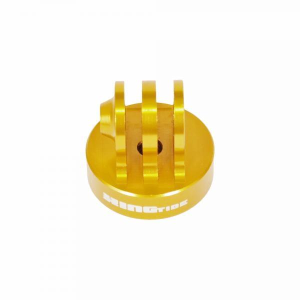 Kingtide Stativ-Adapter Tripod small