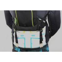 Wizmount Harness Kit