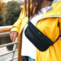 Fidlock Sling Bag